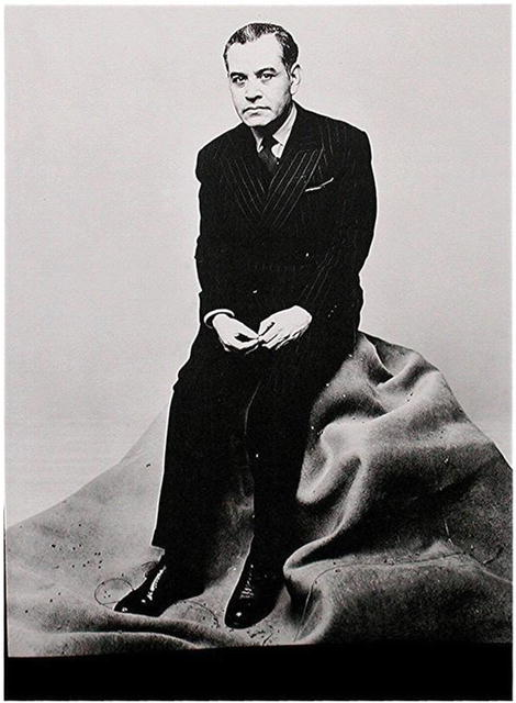 RUFINO TAMAYO * Rarest Tamayo Lithograph. Atelier Archives
