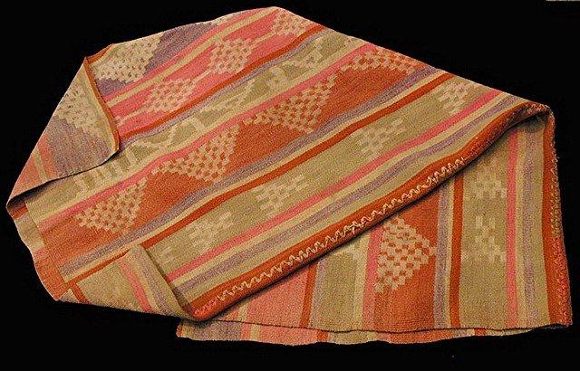 TEXTILES  Original Regional Native Andean. PERU. BOLIVIA. Vintage To Antique Rare 18th -20th Century