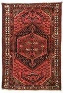TEXTILES * Vintage.   Antique  Rare Carpets