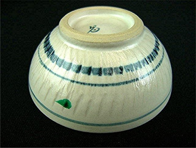 JAPAN  * CERAMIC  Contemporary Arts.  Masako