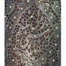 Antique 17th century Islamic Persian Safavid Bazu Band Armor