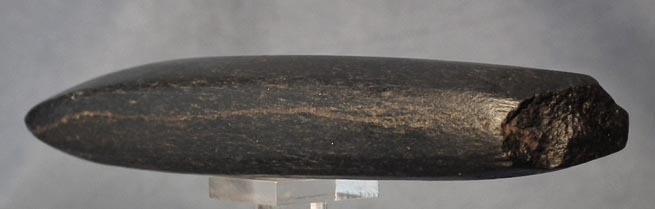 Pre-Columbian Olmec Stone Celt Axe Middle Preclassic ca.900-600 BC