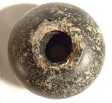 Egyptian Stone Mace, 2500 BC