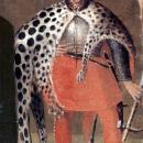 Antique late 16th Century Early 17th Century Polish Nadziak War Hammer