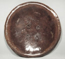 Antique 18th century Indo Persian Islamic Shield
