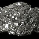 Antique Diamond Ring, 18K Platinum, C.1900