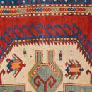 Caucasian Loripampak Rug