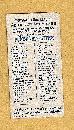ANTIQUE DUKE CIGARETTES TOBACCO INSERT CARD -MRS. MCKEE RANKIN