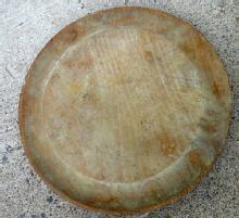 OLD WOOD CHEESE BOARD?