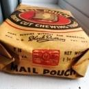 MAIL POUCH TOBACCO PACK