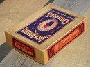 JACK RABBIT CANDIES BOX-RABBIT IMAGE