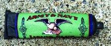ARMY & NAVY LIQUID GLUE TUBE/BOX