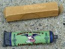 ARMY & NAVY LIQUID GLUE TUBE/BOX
