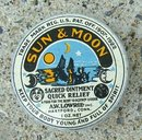 SUN & MOON SALVE TIN-GRAPHIC