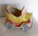 Shawnee Old Fashioned Car Planter
