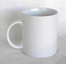 Blue Bonnet Texas State Flower Coffee Mug