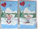 Christmas Raggedy Ann & Andy 14