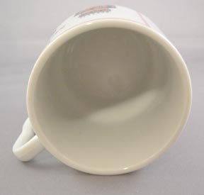Funny Scottie Happy McBirthday Mug
