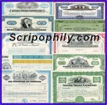 10 Certificate Package - Different industries