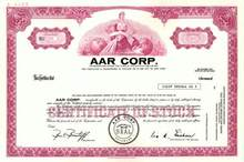 AAR Corp. - Aviation