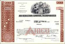 Air Reduction Company, Inc. (BOC Group)