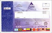 America Online - AOL Latin America
