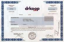 DrKoop.com