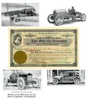 Elgin Motor Car Corporation 1917