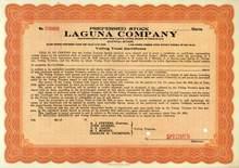 Laguna Company
