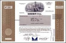 Mesa Petroleum - T. Boone Pickens Company