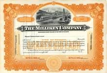Milliken Company