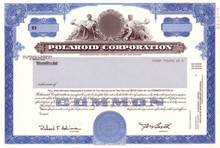 Polaroid Corporation