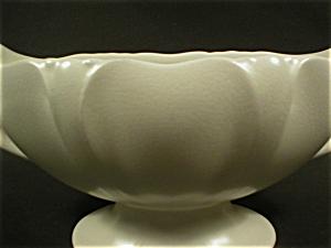 Beswick Two Handled Planter  Vase