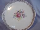 National Brotherhood Cronin Pottery Platter