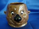 Sea World Bear Mug