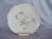 Nice Sebring Porcelain Platter