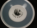 Jackson China Cape Colony Soup Bowl
