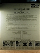 fsntra1 - Capitol Records - The Great Hits of  Frank Sinatra