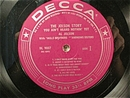 The Jolson Story on Decca Records
