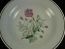 Richard Ginori Primavera Cereal Bowl