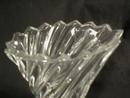 Mikasa Crystal Mini Vase