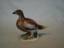 Pheasant Salt Shaker by Norcrest