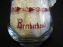 Brotherhood - America's Oldest Winery
