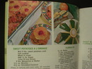 1960's Famous Florida Chef's Favorite Citrus Recipes Book