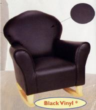 Kids Royal Chair