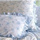 Girl's Bedding