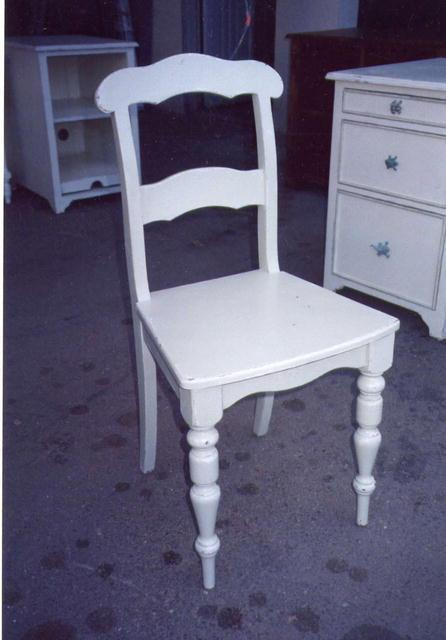 Aidan Chair