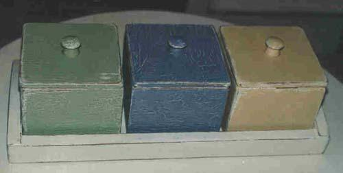 Baby Boxes (3)