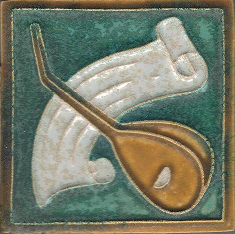 Royal Delft De Porceleyne Fles