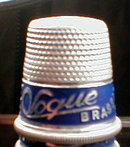 VOGUE Bra THIMBLE Brassiere - LOT of 10 -